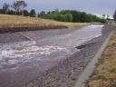curtin-creek-flooded.jpg