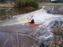 diesel-curtin-creek.jpg