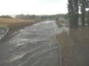 flood2fixed.jpg
